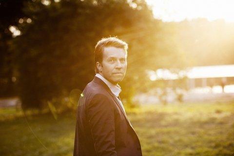 Лейф Ове Андснес (фортепиано) /Норвегия/