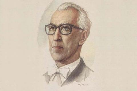 Дмитрий Кабалевский