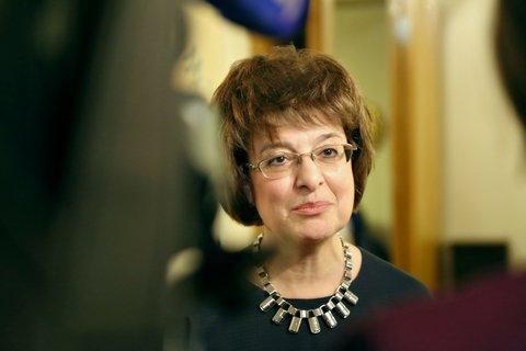 Юлия Де-Клерк