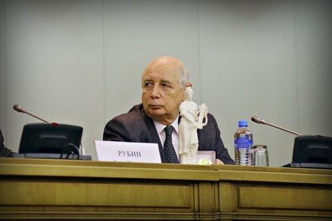 Андрей Щербак