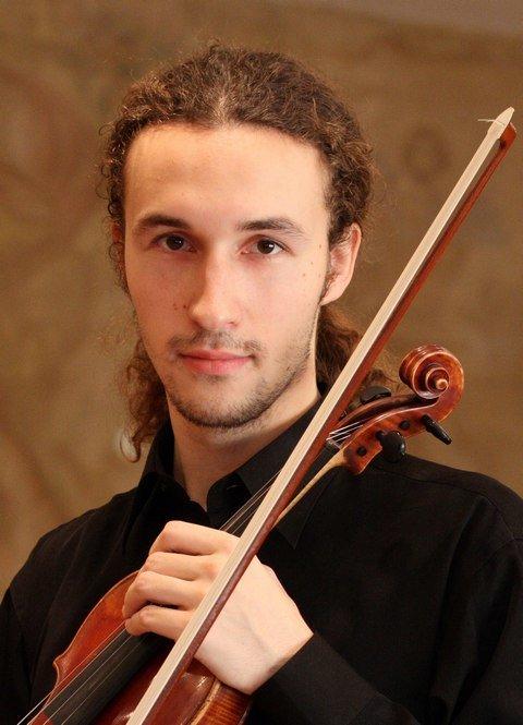 Сергей Пудалов