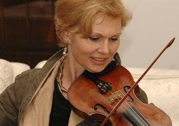 Татьяна Гринденко