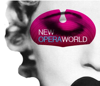 Гала-концерт Международного фестиваля оперных исполнителей «NEW OPERA WORLD»