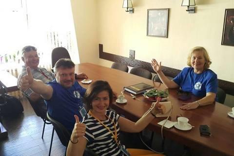 Борис Тараканов Хрустальные звездочки
