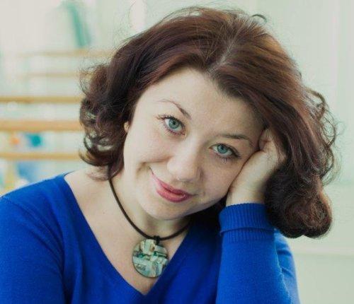 Мария ЕВСЕЕВА, режиссер, Заведующая отделением музыкального театра ДШИ «Надежда», Руководитель Методического центра театрального искусства системы дополнительного образования г. Москвы.
